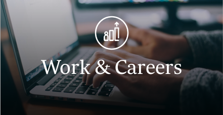 Work & Careers