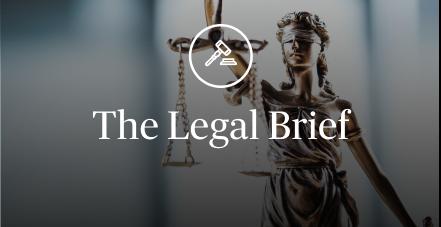 The Legal Brief