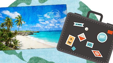 Traveller Newsletter