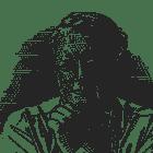 Trevor Sykes