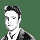 Finbar O'Mallon