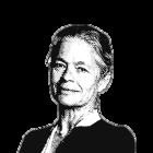 Giselle Roux