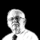 Stephen Duckett