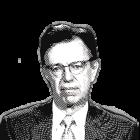 Vincent Reinhart