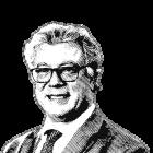 John Maroney