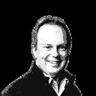 Daniel Flitton
