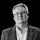 Simon Longstaff