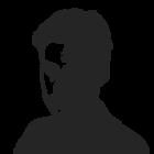Ronald Mizen