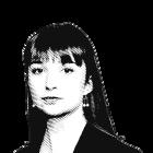 Liz Main