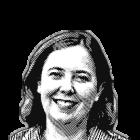 Johanna Macneil