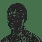 Jeremy Chunn