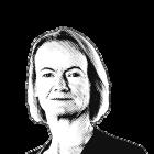 Angela Macdonald-Smith