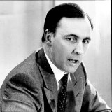 Paul Keating introduced dividend imputation.