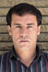 AFP chief photographer in Kabul, Shah Marai, was killed in the blast.
