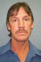 Terrence Blewitt: Six separate underworld sources claimed he had been killed in a shootout.