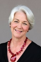 After missing out on Labor preselection, Rockhampton mayor Margaret Strelow will run for the seat of Rockhampton as an independent in the 2017 Queensland state election.