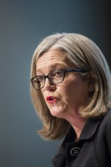 Productivity Commission deputy chair Karen Chester said super fund governance should be contemporary best practice.
