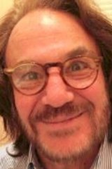 Dr Harold Bornstein, Trump's one-time physician.