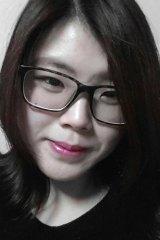 The body of South Korean student Eunji Ban was found in Wickham Park on November 24, 2013.