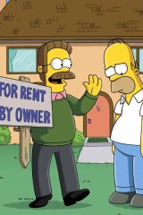 D'oh ... The Simpsons.