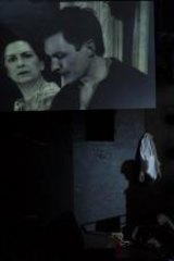Belvoir's The Glass Menagerie also used video to present Tennessee Williams.