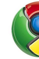A new Google web store is on the cards for Chrome apps.