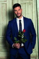Recaps of reality shows such as <I>The Bachelor</I> often feature a sprinkling of irony.