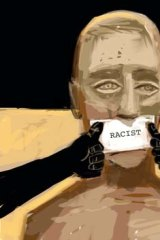 <em>Illustration: michaelmucci.com</em>
