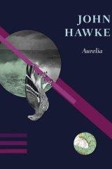 <i>Aurelia</i>, by John Hawke.