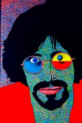 images?q=tbn:ANd9GcQh_l3eQ5xwiPy07kGEXjmjgmBKBRB7H2mRxCGhv1tFWg5c_mWT Trends For Australian Pop Art Artists @koolgadgetz.com.info