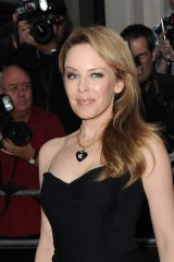 Kylie Minogue's siblings were hacked for news about the pop-star's cancer treatment.