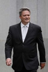 """""""The government has not made any decisions yet regarding the timing and structure of any sale"""": Mathias Cormann."""