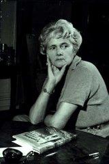 British writer Dame Daphne du Maurier. Her novels and short stories included <em>The Birds</em> (1952) and <em>Rebecca</em> (1938).