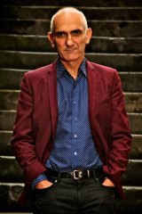 At 57, Paul Kelly is as prolific today as ever.