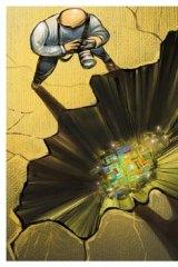 <i>Illustration: Edd Aragon</i>