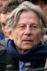 Creating beauty does not make you immune to committing ugly acts, just ask filmmaker Roman Polanski.