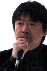 Toru Hashimoto, the populist mayor of Osaka