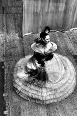 Long awaited: The box set contains standards such as La Traviata, performed here by Renata Tebaldi in 1957, along with many rarities.