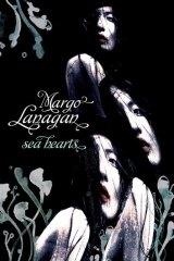 <i>Sea Hearts</i> by Margo Lanagan.