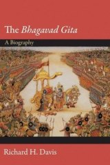 <i>The Bhagavad Gita</i> by Richard H. Davis.