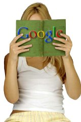 Google will open an online bookstore, Editions, in July.