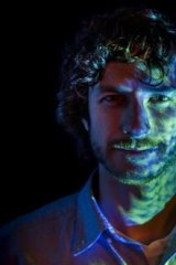 Stars of today:  Gotye has a publishing deal with Albert Productions.