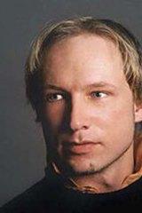 Anders Behring Breivik.