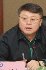 Jiang Mianheng ... US-educated entrepreneur Jiang Mianheng, son of president Jiang Zemin, struck gold when Rupert Murdoch's News Corporation led a consortium with Goldman Sachs to inject $325 million of capital into his telecom venture.