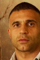 Criminal lawyer Adam Houda, representing the three men, is considering legal action if police do not issue an apology,