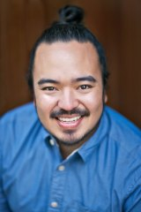 Adam Liaw will present <i>Destination Flavour</i> on a SBS cooking channel.