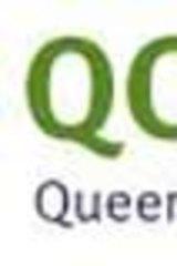 QCAT logo