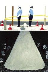 <i>Illustration</i>: Simon Letch.