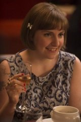 Lena Dunham, and the rest of the <i>Girls</i> cast, will feature on the upcoming season.