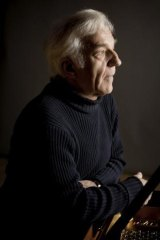 Vladimir Ashkenazy  recorded the prefactory <i>Preparation for the Final Mystery</i> in 1996.